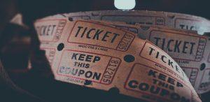Ticket 300x146 - Ticket
