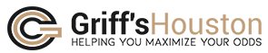 grif logo - grif-logo