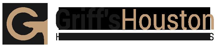 Griff's Houston