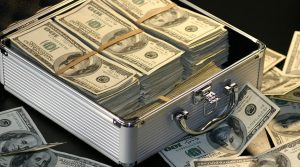 cash out 300x167 - cash-out